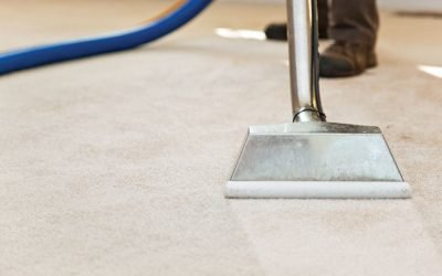 Crystal Clean Five Star Professional Window Amp Carpet Cleaning