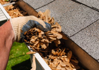 gutter-cleaning-services-bergen-county