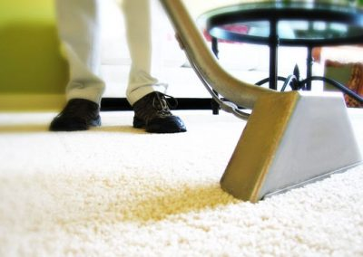 residential-carpet-cleaning-arvada